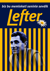 lefter 200x284